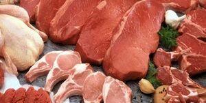 علت کاهش ۴۰ درصدی قیمت گوشت قرمز