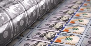 بانک مرکزی در گروگان «ارز جهانگیری»/ دولت از «نیما» ارز میخرد و 4200 تومان به واردکننده میفروشد