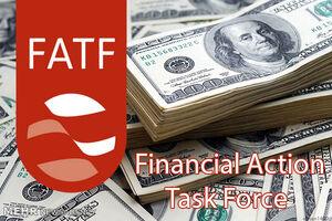 دور جدید فرافکنی درباره FATF