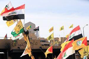 واکنش بحرین و عمان به حوادث اخیر در بغداد