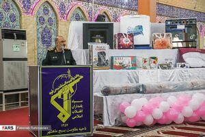 عکس/ اعطای ۱۱۰ جهیزیه به زوجهای جوانِ ماهشهری