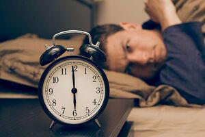چه کنیم که زودتر از هشدار ساعت بیدار نشویم؟