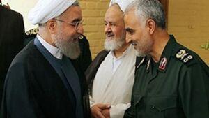 بیتردید انتقام این جنایت هولناک را ملت بزرگ ایران و دیگر ملتهای آزاده منطقه، از امریکای جنایتکار خواهند گرفت