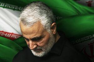 ایران یکپارچه سیاهپوش شد