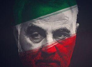 آغار جشنواره موسیقی فجر با تقدیم اثری به شهید سلیمانی +فیلم