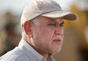 العامری: آمریکا برای حاکمیت عراق، ذرهای احترام قائل نیست
