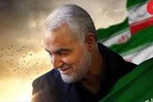 فریاد یکپارچه امت اسلام یک کلام؛ انتقام انتقام!