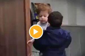 فرزندان شهدا انتقام خون پدر را خواهند گرفت +فیلم