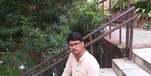 شاعر هندی
