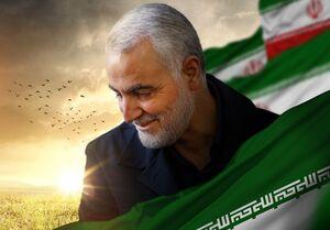 مداحی نمیشه باورم خبرایی که میشنوم سید رضا نریمانی