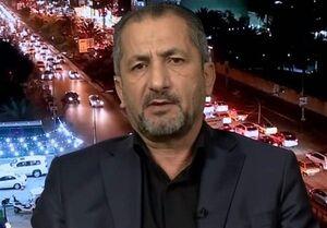 محمد یحیی