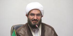 حجّتالاسلام محمّدجواد حاج علیاکبری