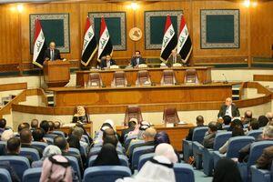 شرط اصلی برای اعطای رأی اعتماد به کابینه «علاوی»