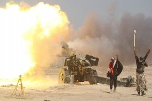 نیروهای عراقی (3).jpg
