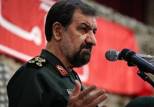 تا چند ساعت آینده همه تلفات حمله موشکی ایران را اعلام میکنیم/ حیثیت آمریکا موشک باران شد