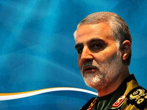 بخشهای مهم گزارش سازمان ملل درباره ترور سردار سلیمانی