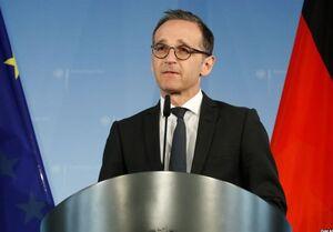 آلمان: هر تصمیمی که عراق درباره نیروهای بیگانه بگیرد میپذیریم