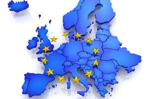 نشست اضطراری وزرای خارجه اتحادیه اروپا درباره ایران