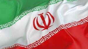 بلایی که کاربران ایرانی بر سر صفحه همسر و دختر ترامپ آوردند +عکس