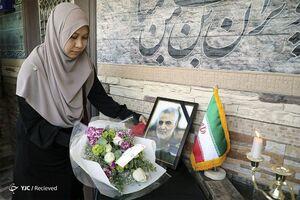 برگزاری مراسم بزرگداشت سردار شهید قاسم سلیمانی در کوالالامپور، مالزی