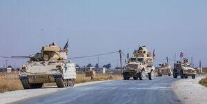 ائتلاف آمریکایی در اندیشه فرار از عراق