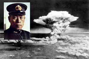 حمله اتمی آمریکا به ژاپن بعد از «ترور بیجواب»