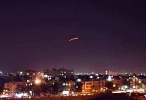 المیادین: رادار آمریکا در عین الاسد برای پاسخ به عملیاتهای تهاجمی مناسب نیست
