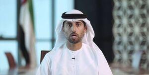 واکنش امارات به اولین حمله موشکی ایران