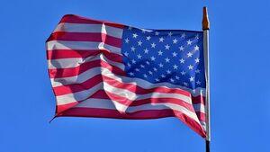 آمریکا نگران مرزهایش باشد