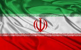 واکنش ده نمکی به حمله موشکی سپاه +عکس