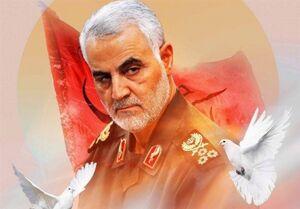عکس/سرباز غدیر