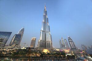 تداوم بحران شدید اقتصادی در امارات