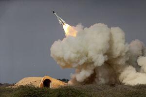 پاسخ موشکی ایران چطور نظم بینالملل را به چالش کشید؟