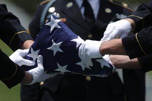 عمودی میآیند؛ افقی میروند/ گزارش نیویورکتایمز از وحشت جنگ با ایران در آمریکا +عکس