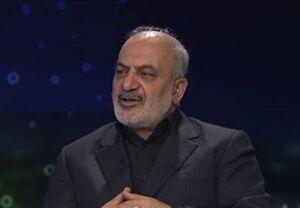 جدال منافع اشغالگری با تجزیه یمن