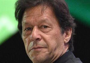 دستور ویژه عمران خان به فرمانده ارتش و وزیر خارجه برای سفر به ایران