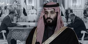 سرنوشت نامعلوم «توافق ریاض» در یمن