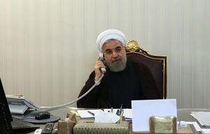 اگر تلاشهای سردار سلیمانی نبود شما امروز در لندن امنیت نداشتید/  اقدام ایران در حمله به پایگاه نظامی آمریکا، دفاع مشروع بود