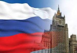 روسیه:عراق باید امنیت هیئتهای دیپلماتیک را تأمین کند