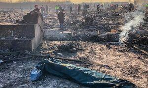 چرا آمریکا اجازه بازدید خبرنگاران از پایگاه الاسد را نمیدهد؟