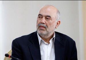 نظر رئیس سازمان هواپیمایی کشوری درباره سقوط هواپیمای اوکراینی
