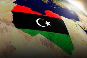 آیا لیبی به سوریه دیگری تبدیل شده است؟ تشدید جنگ نیابتی