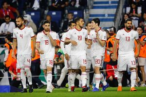 انتخاب سرمربی خارجی برای تیم ملی منتفی است
