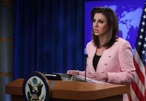 مقام آمریکایی: فعلاً به دنبال خروج از عراق نیستیم