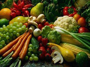 این ۷ گیاه را قبل از مصرف حتما بپزید