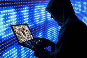 مرکز ماهر ادعای هک وبسایت وزارت ارتباطات را رد کرد