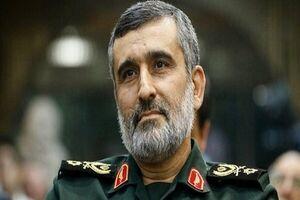 اجازه «ترور تبلیغاتی» سردار حاجیزاده را نمیدهیم
