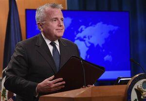 سفیر جدید آمریکا در روسیه بهدنبال چیست؟