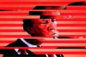 چطور ترامپ سیاست خارجی آمریکا را نابود کرد؟