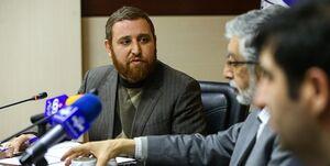 جزئیات ساز و کار تهیه لیست ۳۰ نفره شورای ائتلاف در تهران به روایت اقراریان
